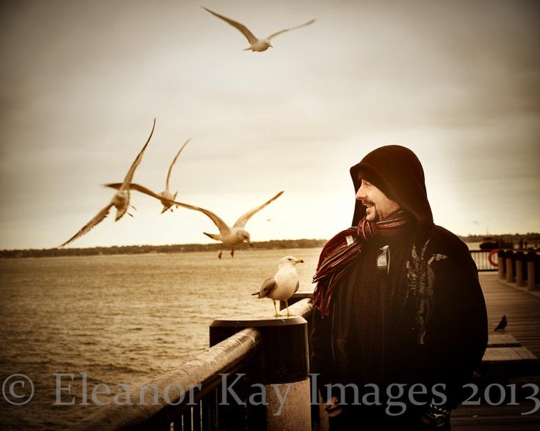 untitled shoot-3002-Edit