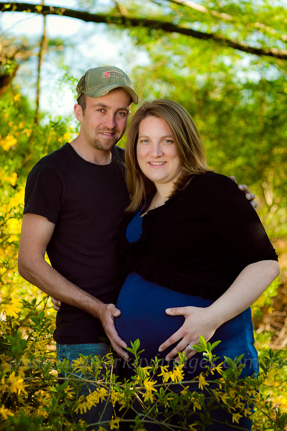 "maternity,pregnancy,pennsylvania,""lake nockamixon"",couple"